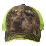Outdoor Cap CGWM301