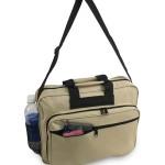 Liberty Bags 1007