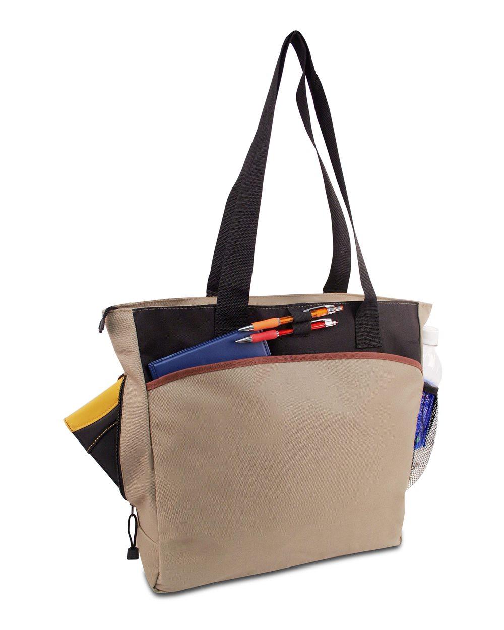 Liberty Bags 72470