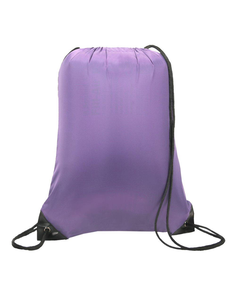 Liberty Bags DSBP-210
