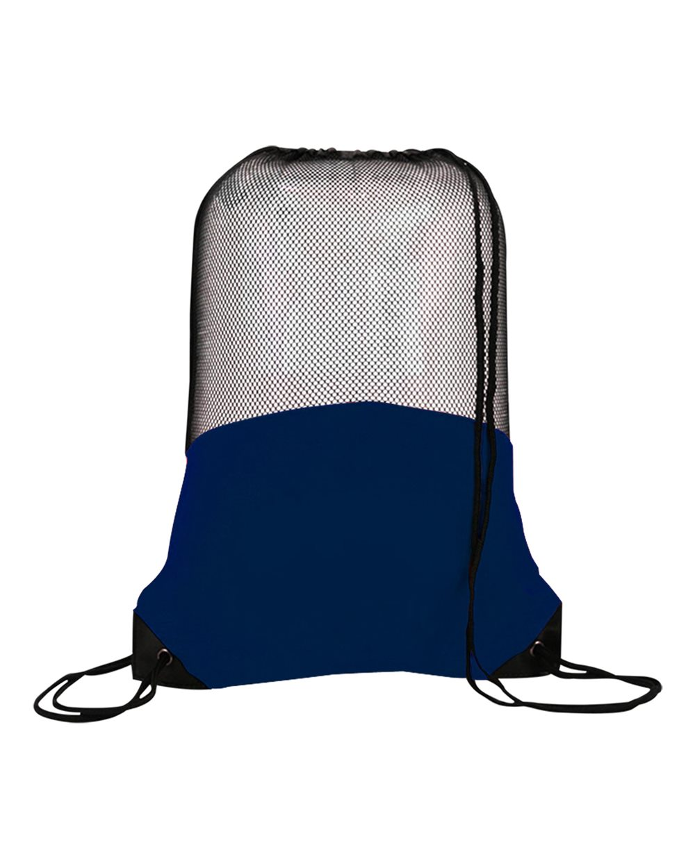 Liberty Bags DSBP-70