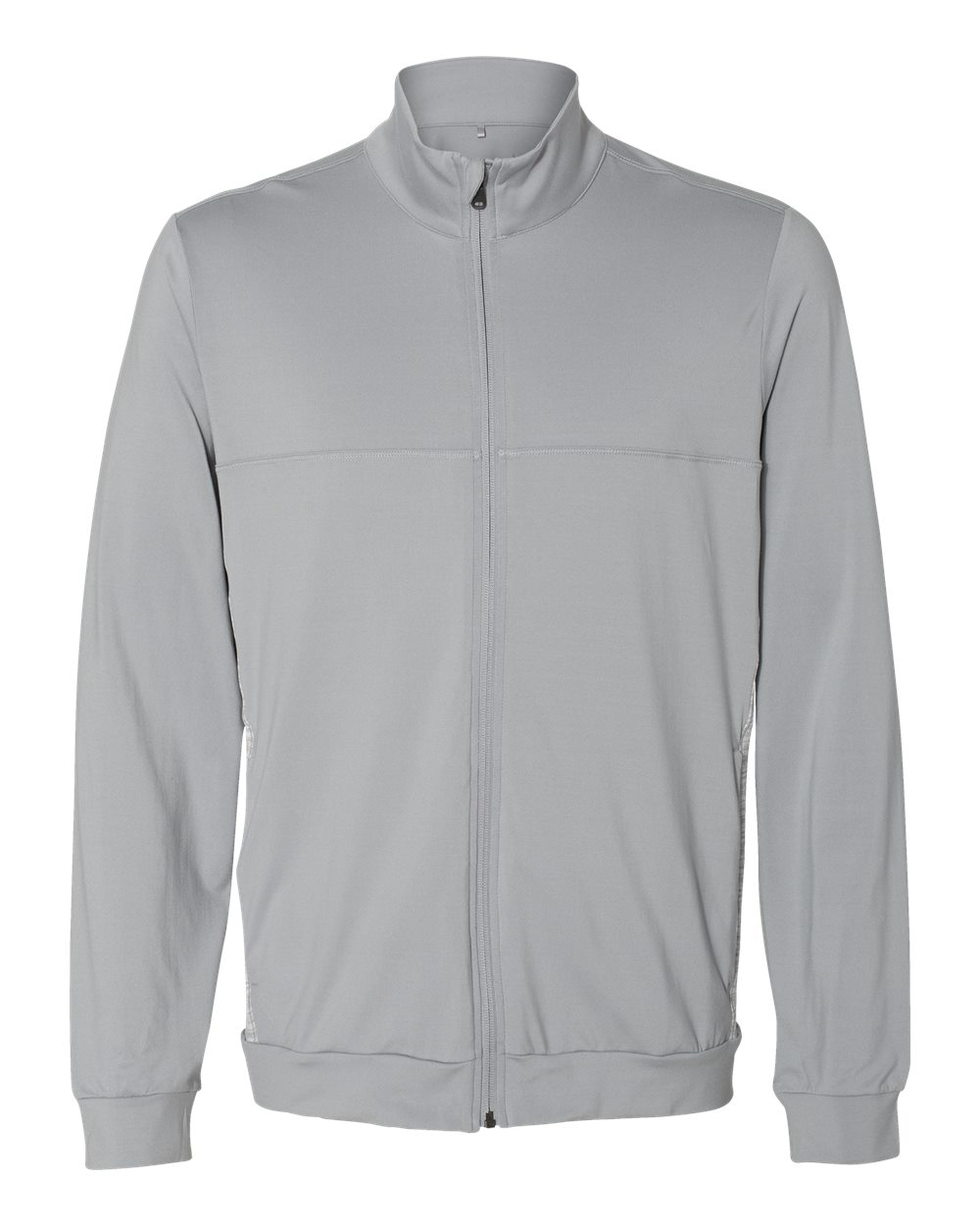 Adidas A203 Mid Grey